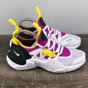NEW Nike Huarache EDGE TX